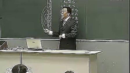 9的乘法口�E-徐斌 全��小�W��W著名特�教��徐斌�n堂���