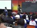 黄爱华 三年级《垂直》广东深圳 特级教师_小学数学生本课堂的成功奥秘