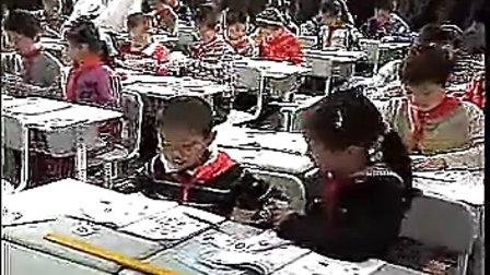 《�J�R小�怠�-徐斌 全��小�W��W著名特�教��徐斌�n堂���
