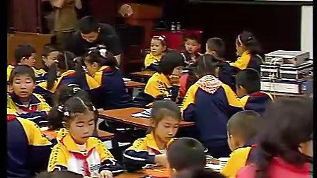 浙江省2009年小学科学课堂教学评比活动楼森海:水和水蒸气1