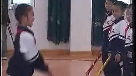 小学三年级音乐优质课视频上册 小放牛 湘教版