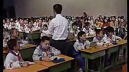 全国第六届青年教师教学观摩一等奖:周奇_学弈
