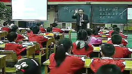 五年� �Z志敏 《�u�~的人》_2009年4月浙江杭州【千�n