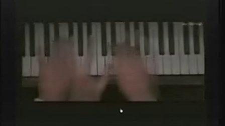 高一音乐 魅力四射的电影音乐 洪嘉璐