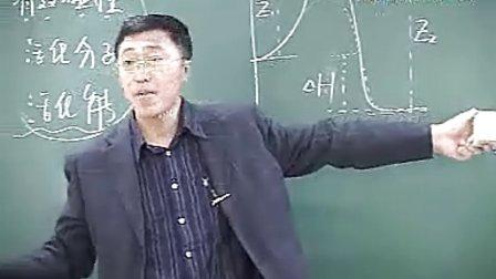 化学反应的速率 化学平衡