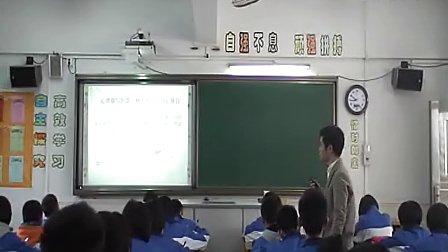 心理描写训练作文指导-启发演示练习_初中语文
