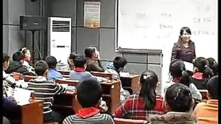 学弈(3)_小学语文优质课视频