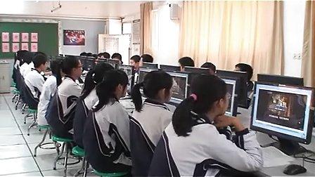 高一信息技术做一个网络社会的好学生6.2信息安全法律法规
