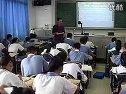 研究串、并联电路的电压特点人教版_八年级初二科学优质课