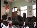 ��x技巧之猜�~技巧 人教版_高三英�Z���|�n