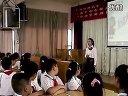 中小学生心理健康教育课视频《了解自己 相信自己》伍老师
