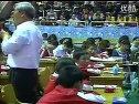 五年级 于永正《杨氏之子》01_浙江杭州全国小学系列课堂教学研讨