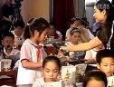 徐 颖 重庆《颐和园》一等奖_全国第七届青年教师阅读教学