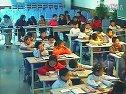 一年级上《小小的船》小学语文常规教学视频(校内公开课)