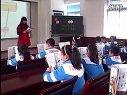 小学四年级科学优质课下册《生活中的静电现象》王老师