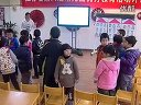 幼��@大班��W《趣味空�g���》_�S老��(江�K教育活�釉u比)