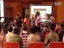 小学六年级音乐优质课视频《拉库卡拉查》中小学音乐教师培训会