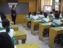 小学六年级音乐优质课视频《土拨鼠》_张老师