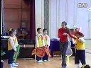 小学三年级音乐优质课《维也纳的音乐钟》_伍娜