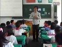 小学四年级音乐优质课视频《噢!苏珊娜》_严老师