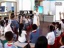 小学一年级音乐优质课视频《小小的船》_谢秀君