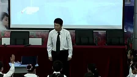 小学二年级信息技术优质课展示《人工智能的奥秘》_人教版