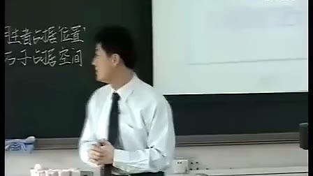 小�W三年�科�W���|�n展示《空�庹��空�g�帷方炭瓢�_李老��