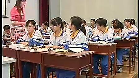 《家庭电路》全国物理青年教师教学大赛 初中组 重庆市第八中学-杜忞芩