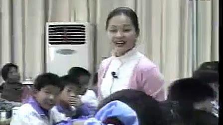 《光的反射》省一等奖课例优质课视频