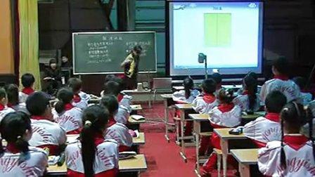 人教版小学数学二年级上册课堂实录精选优质课视频全集