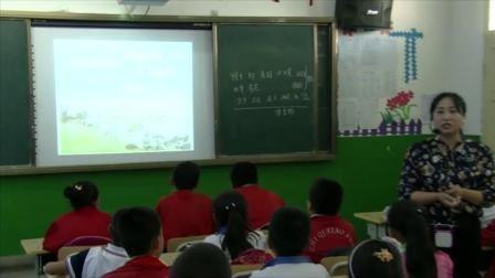 《做一个生态瓶》教科版小学科学五上-甘肃-韩玲霞